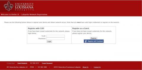 tusd students wifi password